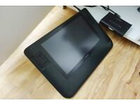 Wacom Cintiq 12wx - Used in good condition