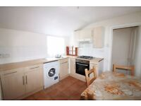 ***AFFORDABLE 2 BEDROOM PROPERTY WITHIN WALKING DISTANCE TO TURNPIKE LANE TUBE STATION***