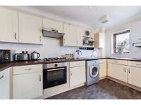 AMAZING 2 BED 1 BATH APARTMENT IN LANGDON PARK AREA!! CALL ME NOW £360PW ONLY WITH PARKING!!