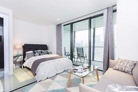 - One of the most impressive developments so far in E14 - Dollar Bay! Studio with views& facilities!
