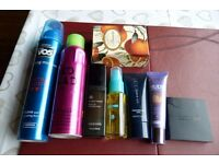 Beauty Bargain Bag!!