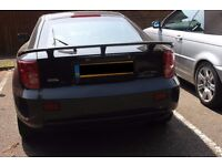 Toyota Spares & Repairs for sale