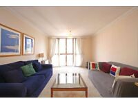 2 Bedroom Apartment in Spitafields To Let