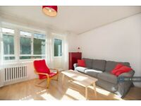 3 bedroom flat in Hallam House, London, SW1V (3 bed) (#898020)