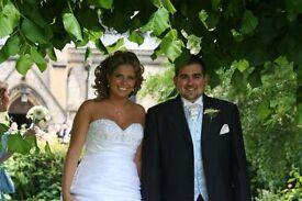 Wedding Photographer Amberley Video Productions