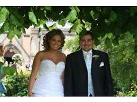 Wedding Photography Amberley Video Productions