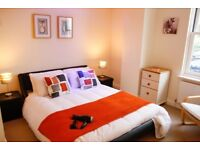 St Philips Street Short Stay Apartment, Bath Rd Cheltenham, sleeps 4, Fully furnished and equipt