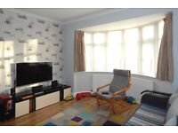 TWO BEDROOM FIRST FLOOR FLAT AVAILABLE TO RENT IN COLIN COURT, COLINDALE NW9