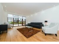 Outstanding development in the heart of Kennington SE11, 1464 sq ft of space