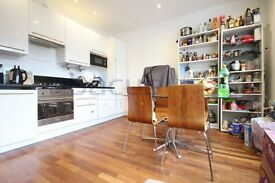 A stunning two bedroom two bathroom property located in West Hampstead / Kilburn call 07811675542