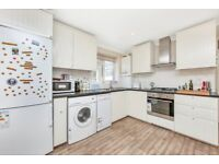 Immaculate Two Bedroom Apartment In Wimbledon - Woodside.