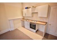 2 bedroom Property Available in Preston Park