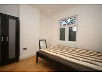 A newly refurbished 4 bed house, located close to East Acton zone 2 station local shops and schools.