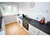 2 Bedroom flat in Heathfield