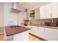 2 Bed 2 Bath Flat to Rent in Spitalfields - REDUCED ADMIN FEE