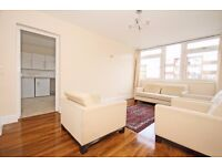 Refurbished - Spacious - Two Bedroom Flat - Jubilee and Northern Lines