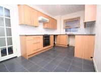 2 Bed Unfurnished 1/F Apartment, Tullochard Pl
