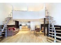 Dreamy Office / Desk Space / Film & Photography Kensington £207 per day