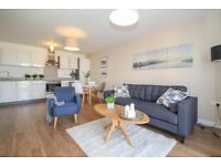 **MUST SEE** BEAUTIFUL LUXURY 2 BEDROOM FLAT AVAILABLE NOW LOCAL AMENITIES BOOK A VIEWING