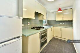 4 bedroom flat in Hamilton Park, London, N5 (4 bed) (#1162459)