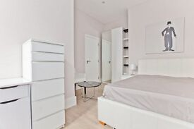 newly en-suite studio room available