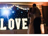 Wedding Photography - 2018 and 2019 dates available - Can meet with any budget