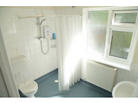 Double room with Private en-suite bathroom in Watton, near Thetford, ONLY £93pw, NO AGENT FEES!!