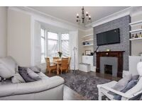 Beautifully presented one bedroom period conversion on Widmore Road in Bromley