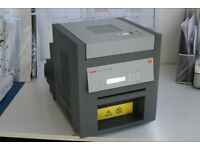 kodak 6850 digital printer