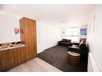 All Inclusive En Suite Student accommodation @ Gabriel Lofts, Brynmill