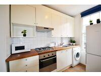 1 Single room available, ALDGATE EAST STATION