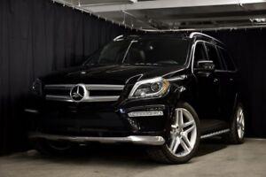 2011 Mercedes-Benz CLS-Class CLS550,Sieges Climats Confort