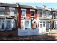 SPACIOUS 4BED HOUSE AVAILABLE FOR RENT IN UPTON PARK/ E6