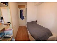 **SUPER CHEAP ROOM CLOSE TO BETHNAL GREEN ALL INCLUDED AVAILABLE SOON!!**