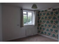 1 Bed flat in St Mabyn