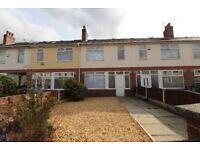 4 Bed House, Thornbury Road- Stretford **AVALIBLE IMMEDIDATE**