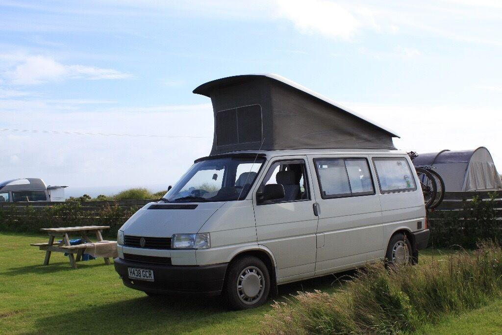 westfalia california vw t4 campervan 1991 lhd new 2 4d engine in hemel hempstead. Black Bedroom Furniture Sets. Home Design Ideas