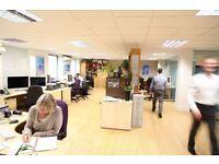 Web / Front end developer part-time (Bristol Centre)