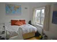 *DOUBLE ROOM IN GREAT LOCATION CLOSE TO WEST LONDON UNIVERSITY*