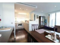Newly refurbished, brand new Self Contained first floor 1/2 bed flat