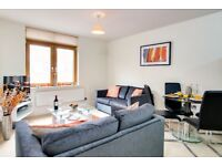 Two Bedroom short stay apartments Birmingham. Fully serviced