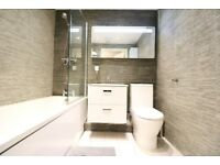 STUNNING 2 BED ¦ BOW E3 ¦ FURNISHED ¦ MINS FROM STN! CALL ME