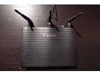 DrayTek Vigor 2925n-Plus for sale - £160