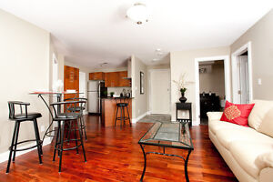 Stunning 2 Bedroom Unit Available at Stonecrest Apartments