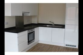 2 bedroom flat in Birmingham B1, Spread the cost of moving with Amigo Home