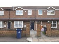 Brand new 3 bedroom house to rent in Northolt Available now