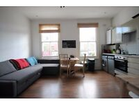 Modern, First Floor Conversion, Convenient Location, Well Presented, Bright, Spacious