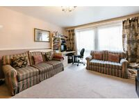Superb Purpose Built Apartment With Off Street Parking In Heart Of Tooting Broadway - SW17.