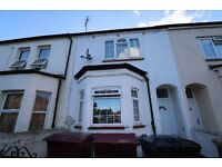 4 Bedroom House TO LET- Internal Viewing Highly Recommended