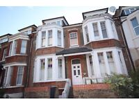 DSS WELCOME!! Large modern fully self contained studio available on Cranwich Road, Stoke Newington,